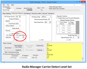 radio_manager_carrier_detect