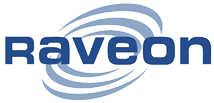 Raveon Logo