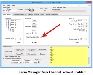 radio_mgr_busy_channel